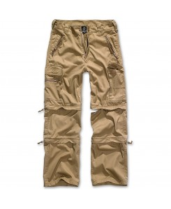 Brandit - Savannah Trouser 1011-70 Camel