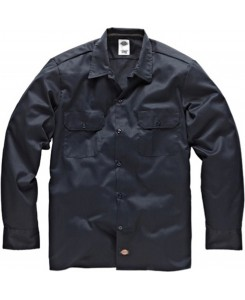 Dickies - 574DN Long Work...