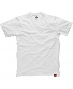 Dickies - T-Shirt Pack 3x...
