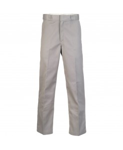 Dickies - 874SV Orgnl Work...