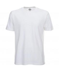 Dickies - T-Shirt Pack 3x Men White RUNDHALS