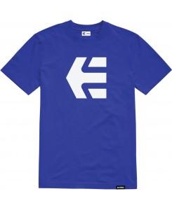 Etnies - Icon Tee T-Shirt...