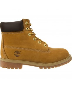 online store fc953 5ca6c Timberland