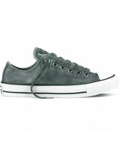 Converse - Converse low...