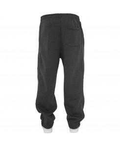 Urban Classics - TB014B Charcoal, Sweatpants