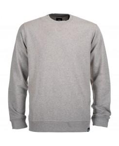 Dickies - 02200037gym Washington grey melange