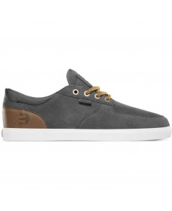 Etnies - Hitch 4101000434 067 darkgrey white