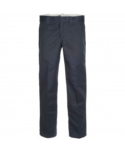Dickies - Orgnl 873® Slim Straight Work Pant Dark Navy