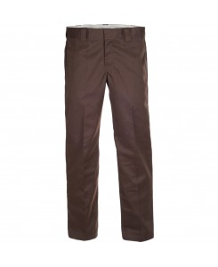 Dickies - 873 Slim Fit Work...