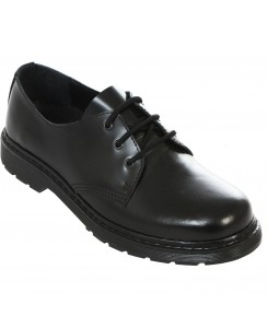 Boots & Braces - easy 3...