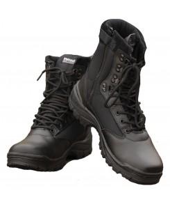 Mil-Tec - Tactical Boot mit...