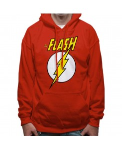 CID - The Flash - Logo &...