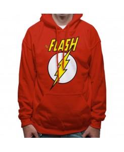 CID - The Flash - Logo &...