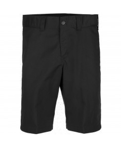 Dickies - Industrial Short WR894BK Black (BK)