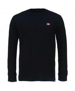 Dickies - Round Rock 06-210593 Black (BK)