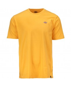 Dickies - Stockdale 06210578 Custard