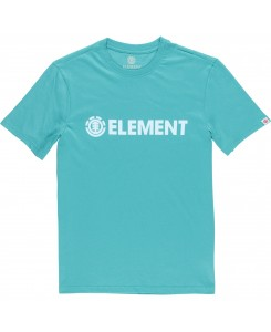 Element - Blazin SS L1SSA6ELF8 Dynasty green