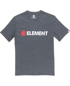 Element - Blazin SS...