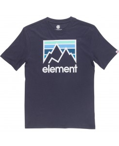 Element - Link SS N1SSC7ELP9 Eclipse navy