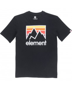 Element - Link SS N1SSC7ELP9 Flint black