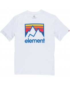Element - Link SS...