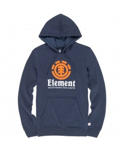 Element - Vertical Ho...
