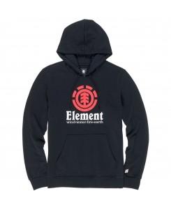 Element - Vertical Ho...