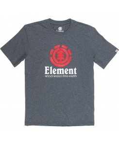 Element - Vertical SS...