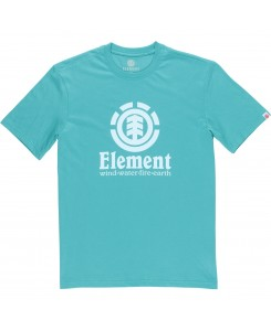 Element - Vertical SS N1SSG4ELP9 Dynasty green