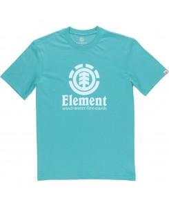 Element - Vertical SS...