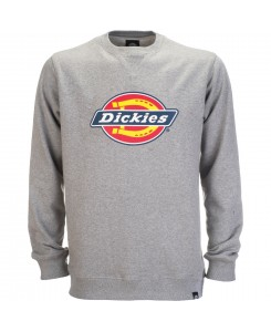 Dickies - Harrison Grey...