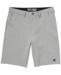 Billabong - Crossfire X...