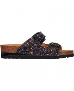 Scholl - Glam SS 2 F274081370 Black Multi