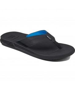 Reef - Reef Element TQT RF0A black/light blue