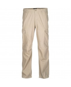 Dickies - New York Cargohose Khaki 01210088