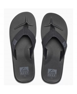Reef - HT RF002176 RFBLA Black
