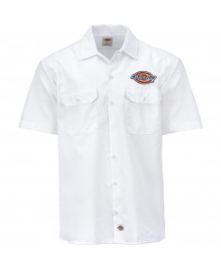 Dickies - Clintondale...