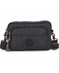 Kipling - Peppery EWO Multiple KI4652