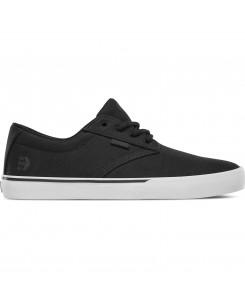 Etnies - Jameson Vulc 4101000449 019 Blacktop Wash