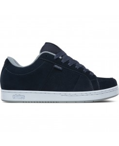 Etnies - Kingpin 4101000091 416 Navy/Grey/White