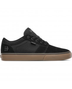 Etnies - Barge LS 4101000351/969 Black/Gum/Grey