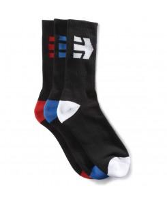 Etnies - Direct Sock...