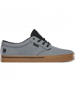 Etnies - Jameson 2 Eco...