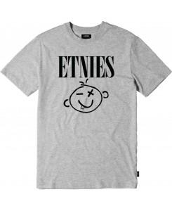Etnies - Shiner SS Tee...