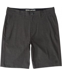 Billabong - Crossfire X N1...