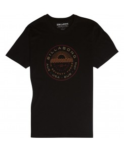 Billabong - Rock Point TEE...
