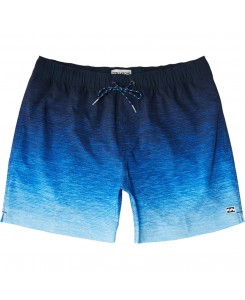 Billabong - Tripper Pro BI N1BS15 BIP9 21 Navy