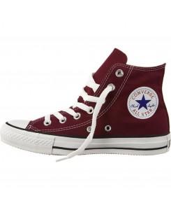 Converse - All Star M9613 Hi Maroon