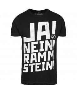Urban Classics - Rammstein...