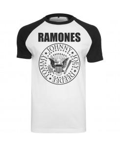 Urban Classics - Ramones...